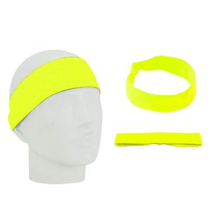 testeira-tamanho-unico-amarelo-neon