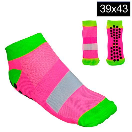 meia-ante-derrapante-rosa39x43