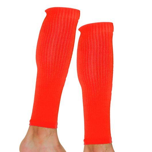 canelito-laranja-neon2