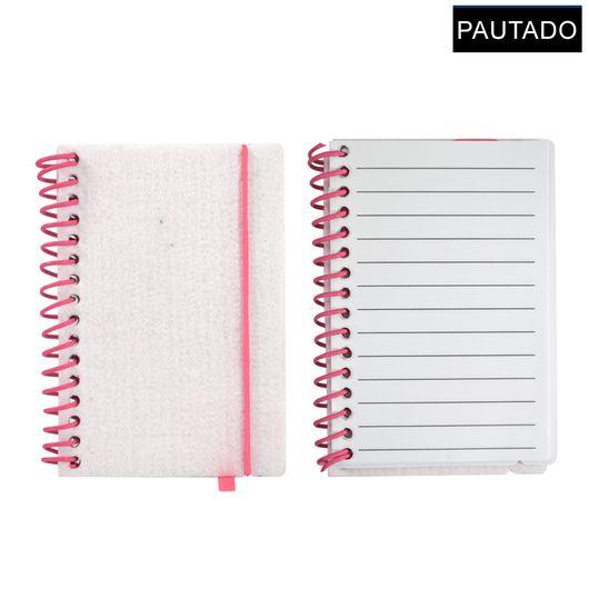 bloco-de-anotacao-pautado-rosa