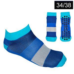 meias-ante-derrapante-azul