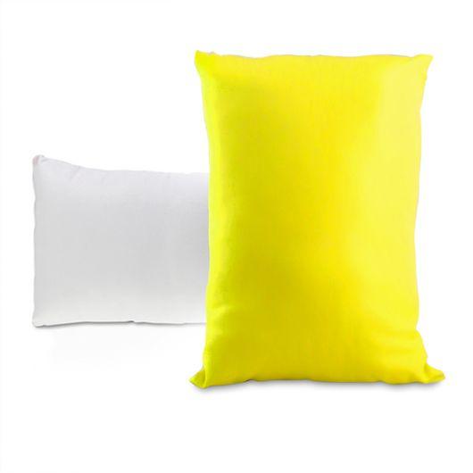Almofada-20x30-amarelo-claro