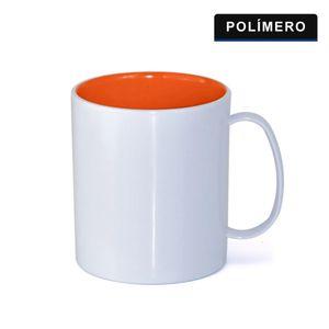 caneca-de-plastico-laranja-escuro