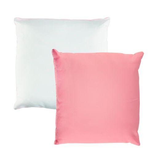 almofada-30x30-rosa-baby