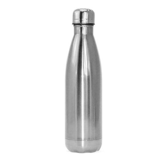 garrafa-termica-inox-parede-dupla-3