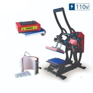 Prensa-Termica-3-em-1--Base-15x15--Vermelha--110v