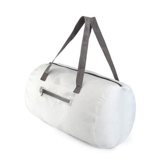 bolsa-de-nylon-branca