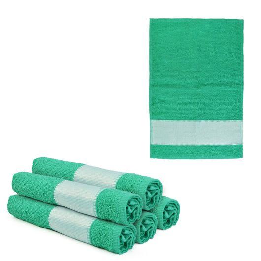 toalha-lavabolo-verde