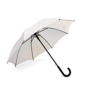 guarga-chuva-branco