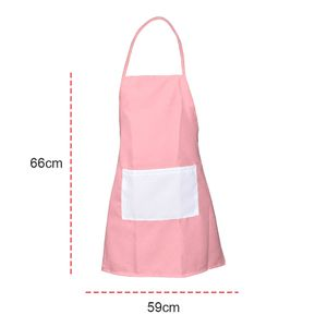 avental-rosa