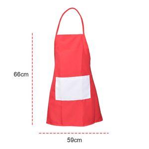 avental-vermelho