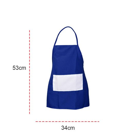 avental-inantil-azul