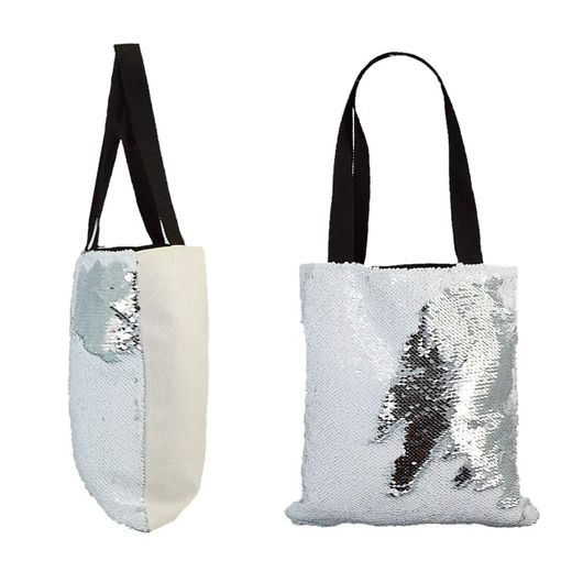 sacola-lona-de-lantejoula-branca-e-prata-2
