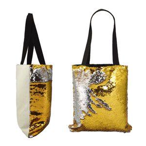 sacola-de-lantejoula-dourado