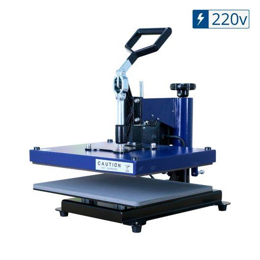 prensa-plana-azul-premium--base-29x38--220v