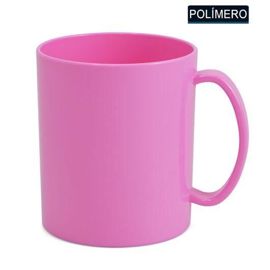 Caneca-para-Sublimacao-de-Plastico-Rosa-AA-100g