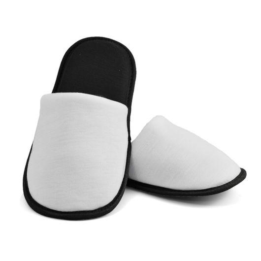 pamtufa-preta-e-branco