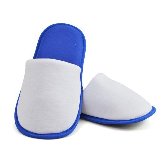 pamtufa-azul-e-branco