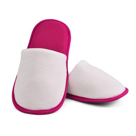 pamtufa-rosa-e-branco