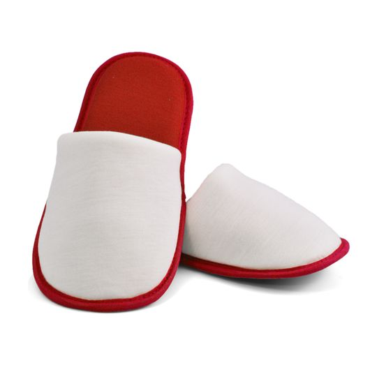 pamtufa-vermelho-e-branco