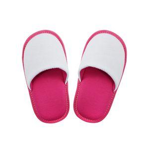 pantufa-rosa-e-branco-infantil