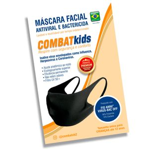 mascara-kids-6-a-10-anos-2