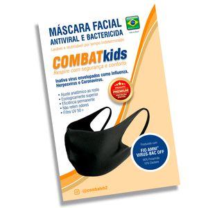 mascara-kids-2-a-5-anos-2