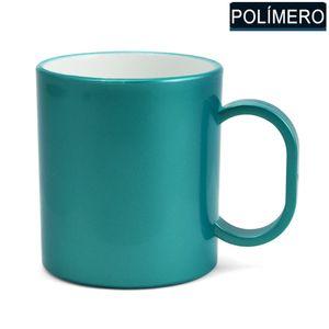 Caneca-para-Sublimacao-de-Plastico-Perola-verde--