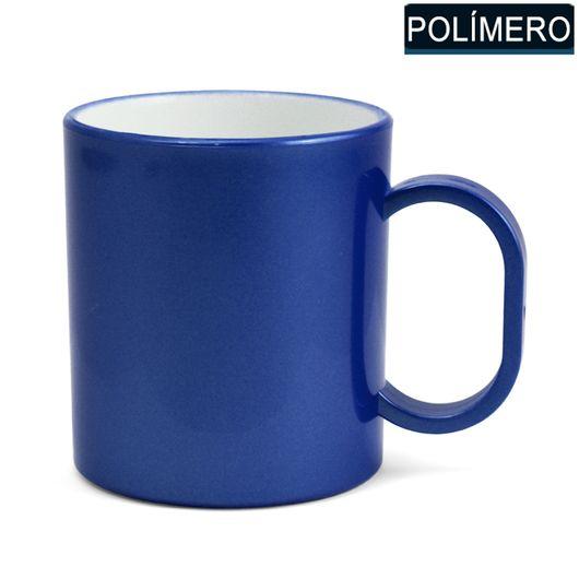 Caneca-para-Sublimacao-de-Plastico-Perola-azul--