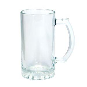 Caneca-de-Chopp-para-Sublimacao---2-unidades-em-Vidro-Cristal-1