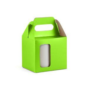 caixinha-verde-neon-com-janela