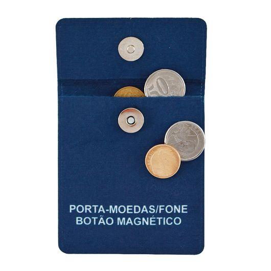 Porta-moedas