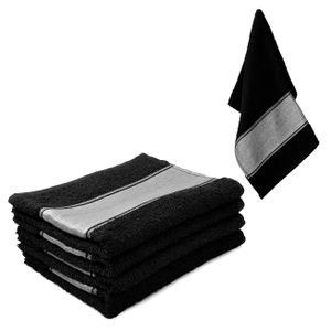 toalha-de-rosto-preta