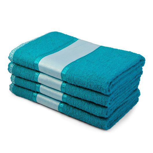 toalha-zul-turqueza-banho
