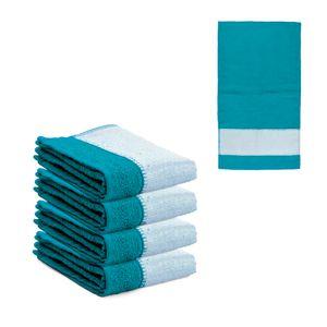 toalha-lavabinho-azul-turqueza