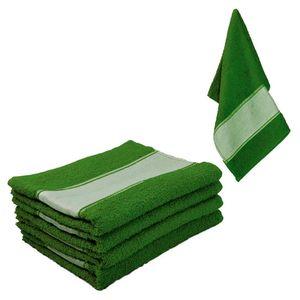 toalha-derosto-verde-musgo
