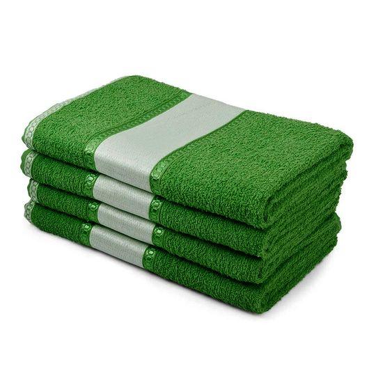 toalha-banho-verde-musgo