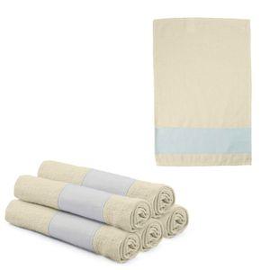 toalha-lavabo-palha