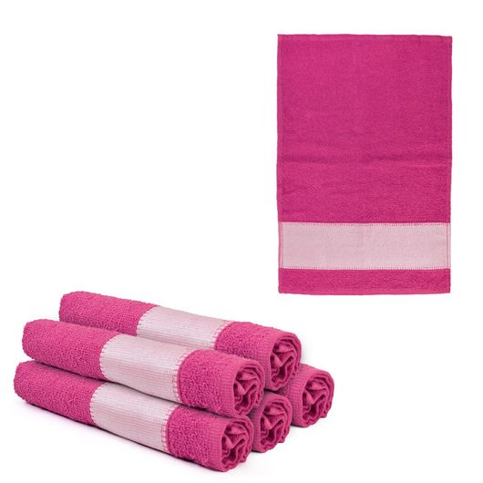 toalha-lavabo-pink