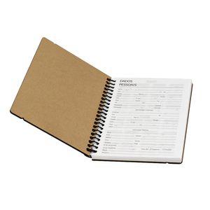 Agenda-Datada-em-MDF-Brilho-para-Sublimacao-14x19cm