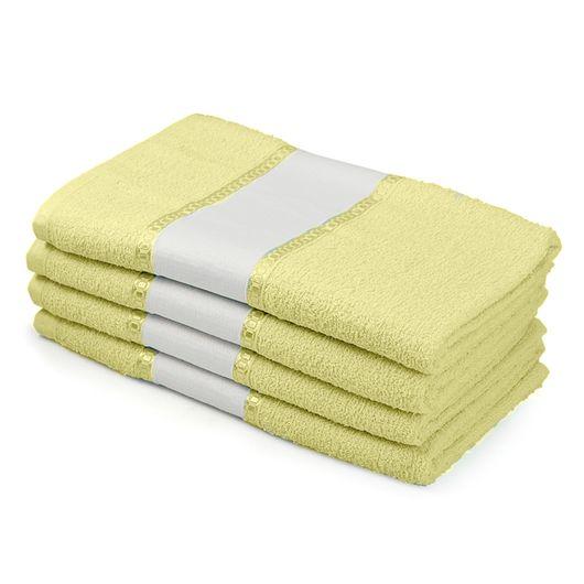 toalha-de-banho-amarelo-claro