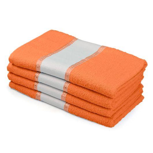 toalha-de-banho-laranja