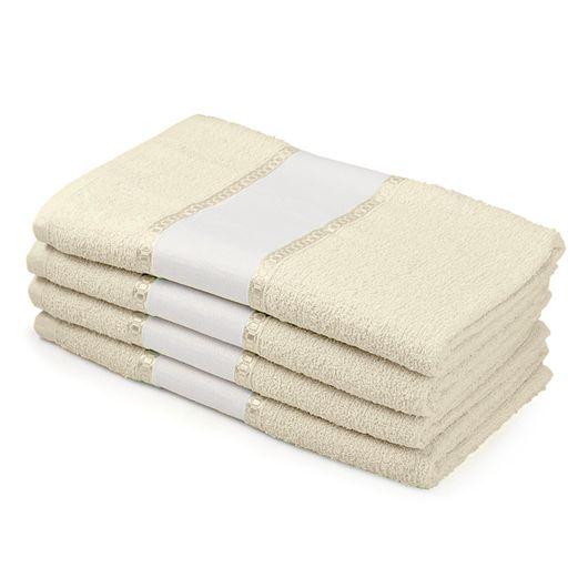toalha-de-banho-palha