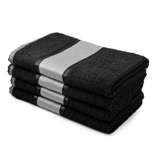 toalhade-banho-preta