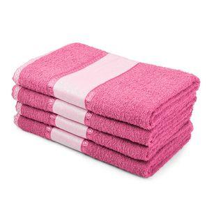 toalha-de-banho-rosa-chiclet