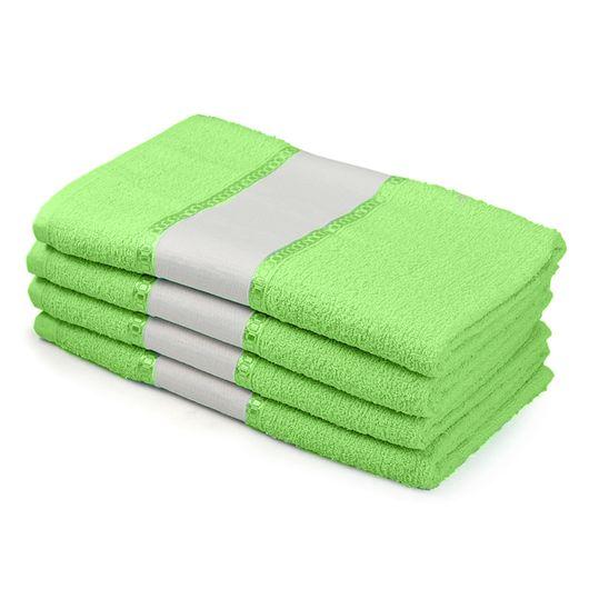 toalha-de-banho-verde-limao