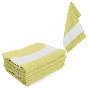 toalha-de-rosto-amarelo-claro