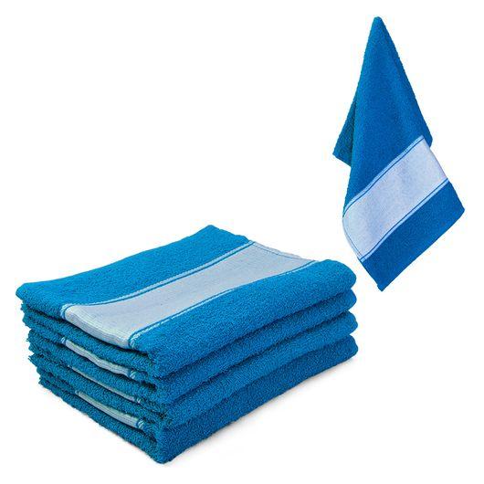 toalha-de-rosto-azul