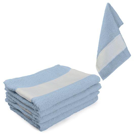 toalha-de-rosto-azul-bebe