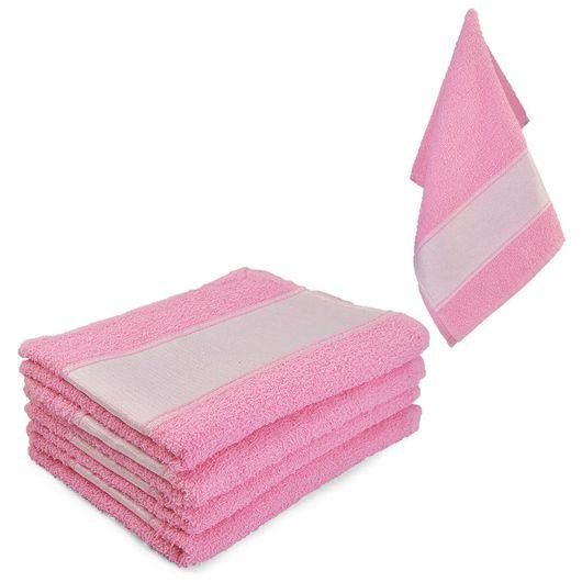 toalha-rosto-rosa-bb
